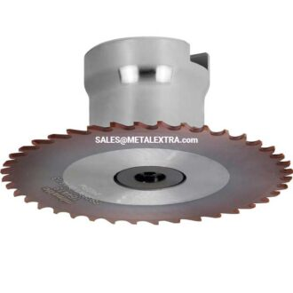 Saw Blade Adapter